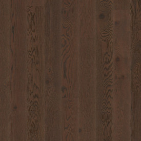 Parchet triplustratificat Boen Plank 138 - Oak Brazilian Brown Live Pure Ulei natural periat PLG843FD (10125136) | parchet.ro
