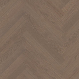 Parchet triplustratificat Boen Prestige - Oak Arizona Lac mat EQN2356D (10125891) | parchet.ro