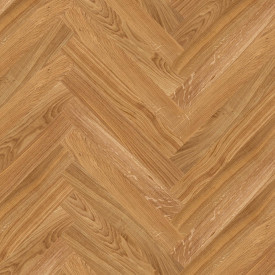 Parchet triplustratificat Boen Prestige - Oak Nature Ulei natural EIN23K6D (10125704) | parchet.ro