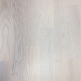 Parchet triplustratificat Focus Floor 3 strip ASH FREEMANTLE MATT LOC 3S - 3031318164095175 | parchet.ro