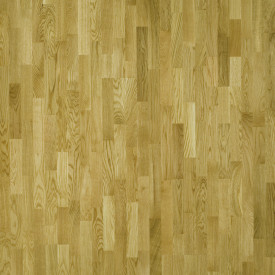 Parchet triplustratificat Focus Floor 3 strip OAK SIROCCO LACQUERED LOC 3S - 3011178160100175 | parchet.ro