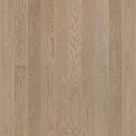 Parchet triplustratificat Rumba Oak Sand - 550048007 | parchet.ro