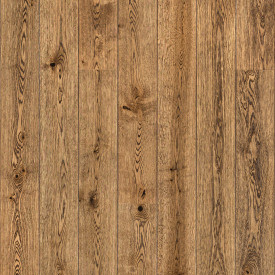 Parchet triplustratificat Tango Oak Antique - 550058018 | parchet.ro