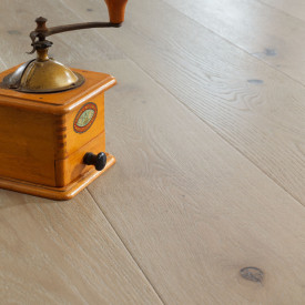 Woodi - ROVERE Smoked Aiace Lac periat