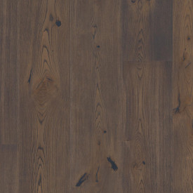 Boen Chalet - Oak Brown Jasper Ulei natural XZCXVKFD (10114867)