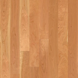 Boen Plank 138 - Cherry american Andante Ulei natural KIG83KPD (10037063)