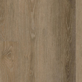 Linoleum Covor PVC Tarkett Pardoseala LVT iD Click Ultimate 55-70 & 55-70 PLUS - Light Oak WARM BROWN