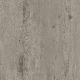 Linoleum Covor PVC Tarkett Pardoseala LVT iD INSPIRATION 55 & 55 PLUS - Alpine Oak GREY