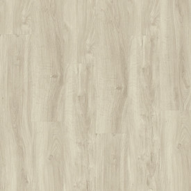 Linoleum Covor PVC Tarkett Pardoseala LVT iD INSPIRATION 70 & 70 PLUS - English Oak LIGHT BEIGE