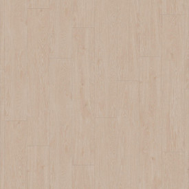 Linoleum Covor PVC Tarkett Pardoseala LVT iD Inspiration Click High Traffic 70/70 PLUS - Lime Oak BEIGE