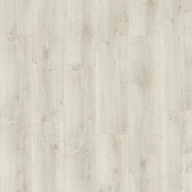 Linoleum Covor PVC Tarkett Pardoseala LVT iD Inspiration Click High Traffic 70/70 PLUS - Rustic Oak LIGHT GREY