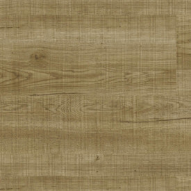 Linoleum Covor PVC Tarkett Pardoseala LVT iD INSPIRATION LOOSE-LAY - Sawn Oak BROWN