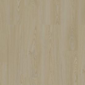 Linoleum Covor PVC Tarkett Pardoseala LVT iD SQUARE - Citizen Oak Allover NATURAL