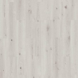 Linoleum Covor PVC Tarkett Pardoseala LVT iD SUPERNATURE & TATTOO - Park Oak COTTON