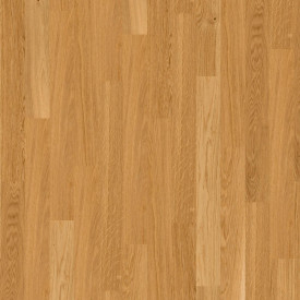 Parchet stratificat Boen Maxi - Oak Nature Lac mat EIL635AD (10043462) | parchet.ro