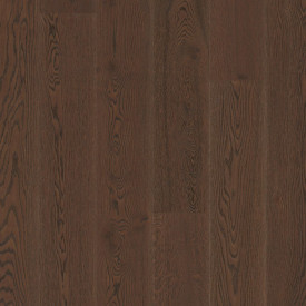 Parchet triplustratificat Boen Castle - Oak Brazilian Brown Live Pure Lac periat PLGV43FD (10125138) | parchet.ro