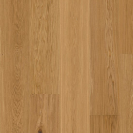 Parchet triplustratificat Boen Chaletino - Oak Nature Ulei natural EI1Y3KWD (10126729) | parchet.ro