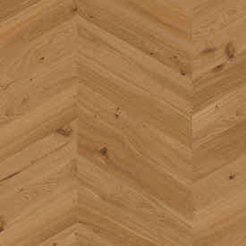 Oak Animosso Ulei natural periat EB484KCD (10139207)