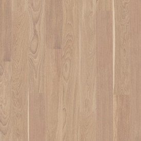 Parchet triplustratificat Boen Finesse - Oak Nature White Ulei natural EILE3MFD (10021849) | parchet.ro