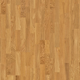 Parchet triplustratificat Boen Longstrip - Oak Andante Ulei natural EIGL3KTD (10041728) | parchet.ro