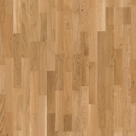 Parchet triplustratificat Boen Longstrip - Oak Finale Ulei natural EIGLTKTD (10041808) | parchet.ro