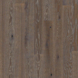 Oak Graphite ulei natural periat YCG8VKFD (10118025)