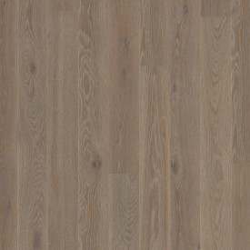 Parchet triplustratificat Boen Plank 138 - Oak India Grey Live Pure lac periat PHG843FD (10125291) | parchet.ro