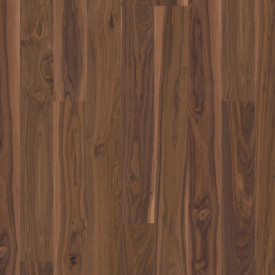 Parchet triplustratificat Boen Plank 138 - Walnut am. Andante Lac mat NUG845PD (10037142) | parchet.ro