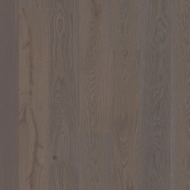 Parchet triplustratificat Boen Plank 181- Oak Grey Pepper Ulei natural periat XYGD4KFD (10125743) | parchet.ro