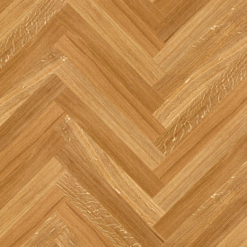 Parchet triplustratificat Boen Prestige - Oak Select Ulei natural EIN22K6D (10125708) | parchet.ro