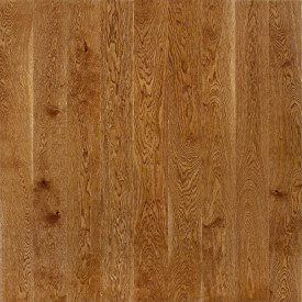 Parchet triplustratificat Europlank Oak Honey - 550231004 | parchet.ro
