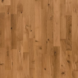 Parchet triplustratificat Focus Floor OAK ZEPHYR OILED 3S - 3011908162524175 | parchet.ro