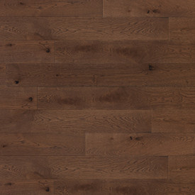 Rovere Smoked Ebe www.parchet.ro