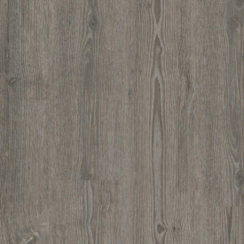 Linoleum Covor PVC Tarkett Pardoseala LVT iD Click Ultimate 55-70 & 55-70 PLUS - Scandinavian Oak BROWN