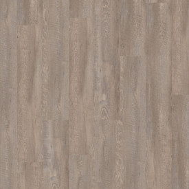 Linoleum Covor PVC Tarkett Pardoseala LVT iD ESSENTIAL 30 - Smoked Oak LIGHT GREY