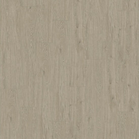 Linoleum Covor PVC Tarkett Pardoseala LVT iD INSPIRATION 70 & 70 PLUS - Lime Oak GREY