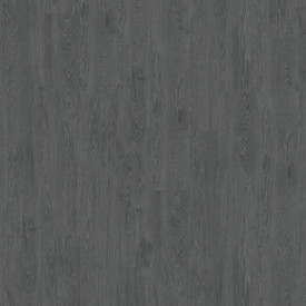 Linoleum Covor PVC Tarkett Pardoseala LVT iD Inspiration Click High Traffic 70/70 PLUS - Lime Oak BLACK