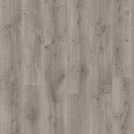 Linoleum Covor PVC Tarkett Pardoseala LVT iD Inspiration Click High Traffic 70/70 PLUS - Rustic Oak MEDIUM GREY