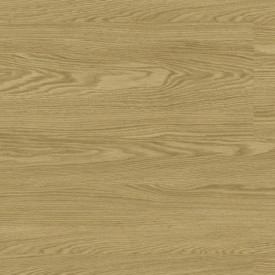 Linoleum Covor PVC Tarkett Pardoseala LVT iD INSPIRATION LOOSE-LAY - Living Oak NATURAL