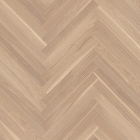 Parchet stratificat Boen Prestige - Oak Baltic white Ulei natural EIN28M6D (10125714) | parchet.ro