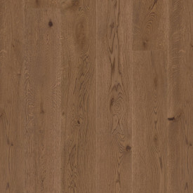 Parchet triplustratificat Boen Castle - Oak Ginger Brown Live Pure lac periat PNGVV3FD (10125174) | parchet.ro