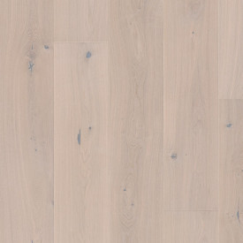 Parchet triplustratificat Boen Chaletino - Oak Pearl Ulei natural OR1Y4MWD (10126734) | parchet.ro