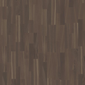 Parchet triplustratificat Boen Longstrip - Oak Elephant Grey Live Pure lac periat PMGLT3VD (10139193) | parchet.ro