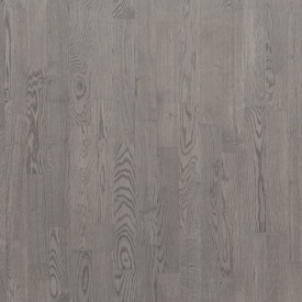 Parchet triplustratificat Focus Floor 3 strip OAK BORA OILED LOC 3S - 3011128162021175 | parchet.ro