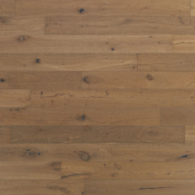 Rovere Smoked Handcrafted Crono www.parchet.ro