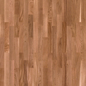 SALSA OAK COPPER - 550049103