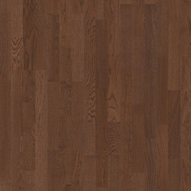 Boen Longstrip - Oak Oregon Lac mat EYGL35TD (10041716)