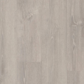 Linoleum Covor PVC Tarkett Pardoseala LVT iD Click Ultimate 55-70 & 55-70 PLUS - Scandinavian Oak GREY