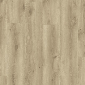 Linoleum Covor PVC Tarkett Pardoseala LVT iD Inspiration Click High Traffic 70/70 PLUS - Contemporary Oak NATURAL