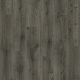 Linoleum Covor PVC Tarkett Pardoseala LVT iD Inspiration Click High Traffic 70/70 PLUS - Rustic Oak STONE BROWN